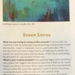 Southwest Art Magazine – January 2018