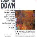 The Palette Magazine June/July 2009